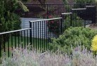 Chichester NSW Balustrades and railings 10