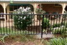 Chichester NSW Balustrades and railings 11