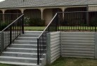 Chichester NSW Balustrades and railings 12