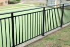 Chichester NSW Balustrades and railings 13