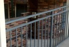 Chichester NSW Balustrades and railings 14