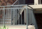 Chichester NSW Balustrades and railings 15
