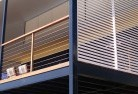 Chichester NSW Balustrades and railings 18