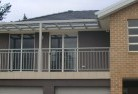 Chichester NSW Balustrades and railings 19