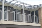 Chichester NSW Balustrades and railings 20