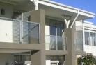 Chichester NSW Balustrades and railings 22