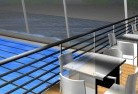 Chichester NSW Balustrades and railings 23