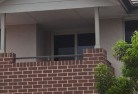 Chichester NSW Balustrades and railings 2