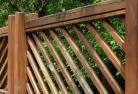 Chichester NSW Balustrades and railings 30