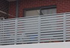 Chichester NSW Balustrades and railings 4