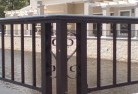 Chichester NSW Balustrades and railings 5