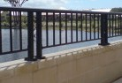 Chichester NSW Balustrades and railings 6