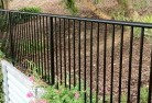Chichester NSW Balustrades and railings 8old