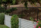 Chichester NSW Balustrades and railings 9
