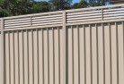 Chichester NSW Colorbond fencing 13