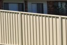 Chichester NSW Colorbond fencing 14