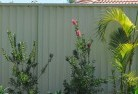 Chichester NSW Colorbond fencing 4