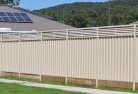 Chichester NSW Colorbond fencing 5
