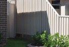 Chichester NSW Colorbond fencing 8