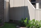 Chichester NSW Colorbond fencing 9