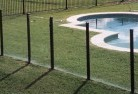Chichester NSW Commercial fencing 2