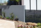 Chichester NSW Front yard fencing 14