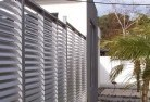 Chichester NSW Front yard fencing 15