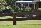 Chichester NSW Front yard fencing 31