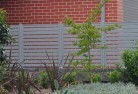 Chichester NSW Front yard fencing 7
