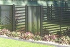 Chichester NSW Front yard fencing 9
