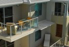 Chichester NSW Glass balustrading 3