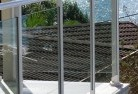 Chichester NSW Glass balustrading 4