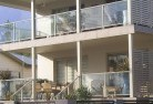 Chichester NSW Glass balustrading 9