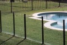Chichester NSW Glass fencing 10