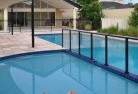 Chichester NSW Glass fencing 15