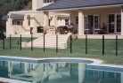 Chichester NSW Glass fencing 2
