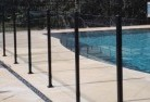 Chichester NSW Glass fencing 5