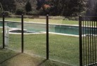 Chichester NSW Glass fencing 8