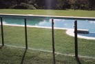 Chichester NSW Glass fencing 9