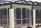 Chichester NSW Privacy fencing 10