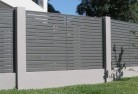 Chichester NSW Privacy fencing 11