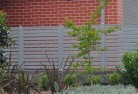 Chichester NSW Privacy fencing 13