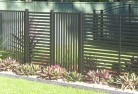 Chichester NSW Privacy fencing 14