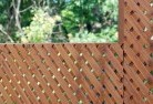 Chichester NSW Privacy fencing 23