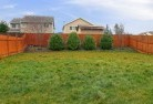 Chichester NSW Privacy fencing 24
