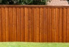 Chichester NSW Privacy fencing 2
