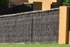 Chichester NSW Privacy fencing 31