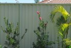 Chichester NSW Privacy fencing 35
