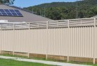 Chichester NSW Privacy fencing 36