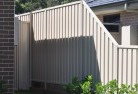 Chichester NSW Privacy fencing 39